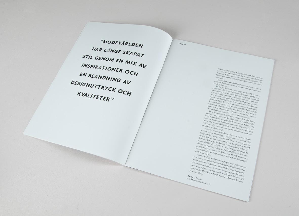 9_katalog2