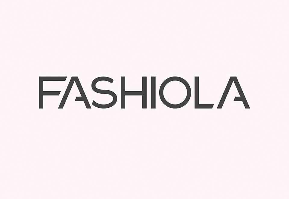 Fashiola – Brand film